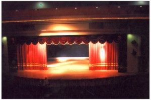 motorized-stage-curtain