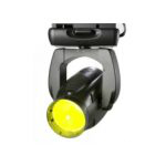 Аренда-VARI-LITE-VL-3500-Wash-FX