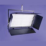Осветительный прибор KINO FLO 4ft 8