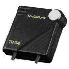 Telex-TR-3001