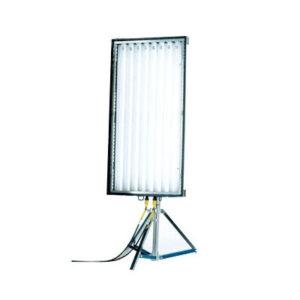 kinoflo-sys-4808-f230-flathead-80-system