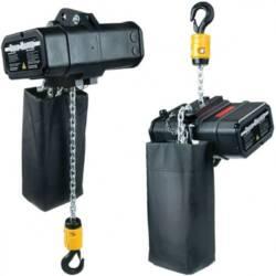 Аренда Chain Master BGV-D8 250кг. 18м. электрические лебедки,