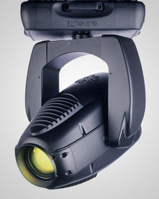 VL 3000 Spot
