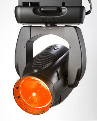 VL 3500 Wash FX