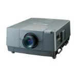 proektor-Panasonic-PT-EX16KU-16000-люмен-200x200