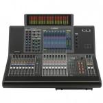 Звуковой пульт Yamaha CL1