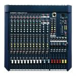 mixwizardwz31442-300x300