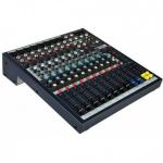 soundcraft_epm-300x300