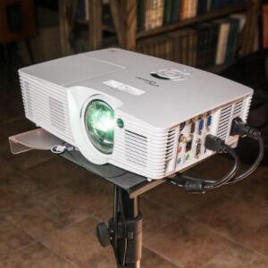 Аренда проектора 3600 люмен