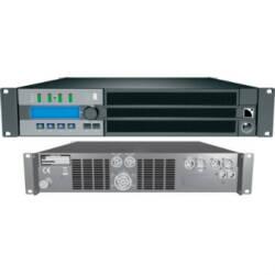 аренда L-ACOUSTICS LA8 Усилитель мощности + DSP-процессор