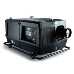 Аренда проектора 20 000 люмен FLM HD20