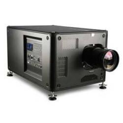 Аренда проектора 12 000 люмен HDX-W12