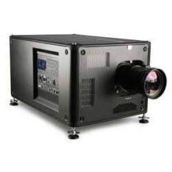 Аренда проектора 17 500 люмен HDX W18