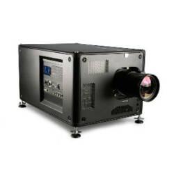 Аренда проектора 20 000 люмен HDX-W20 FLEX