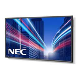 """Аренда LED панели NEC P801 80"""""""