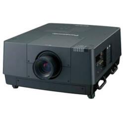 Аренда Panasonic PT-EX16KE 16000 люмен