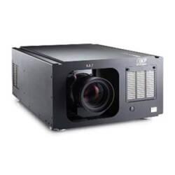 Аренда проектора 11 500 люмен RLM W12