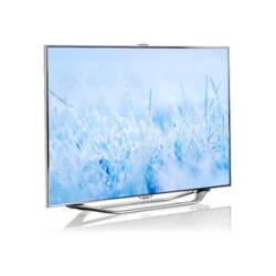 "Smart LED-телевизор Samsung UE46ES8000S 46"""