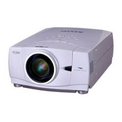 Аренда Sanyo PLC-XP57 5500 ANSI люмен