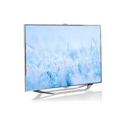 "Аренда LED-телевизора Samsung UE40ES8000S 40"""