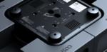Product-CosmoPix-R-Media-05-625x305